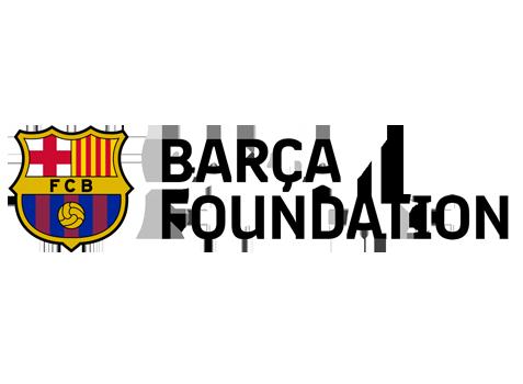 Konami FC Barcelona